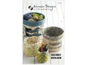 Atkinson Designs Bucket Brigade Pattern