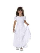 Burda Kids Sewing Pattern 9550 for Girls' Dress in Sizes 2 - 7