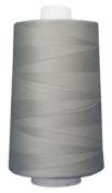 #3021 Ash Grey Omni Thread by Superior Threads