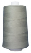 #3005 Almond Omni Thread by Superior Threads