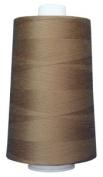#3018 Oak Omni Thread by Superior Threads