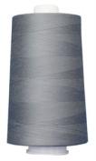 #3024 Medium Grey Omni Thread by Superior Threads