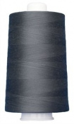 #3025 Dark Grey Omni Thread by Superior Threads