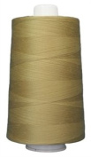 #3040 Cookie Dough Omni Thread by Superior Threads