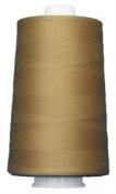 #3043 Barley Omni Thread by Superior Threads