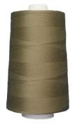 #3062 Creek Bed Omni Thread by Superior Threads