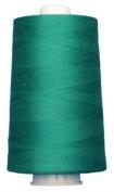 #3095 Irish Eyes Omni Thread by Superior Threads