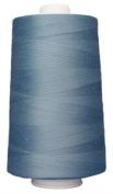#3100 Little Boy Blue Omni Thread by Superior Threads