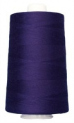 #3127 Purple Jewel Omni Thread by Superior Threads