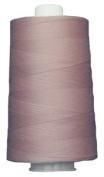 #3130 Pink Omni Thread by Superior Threads