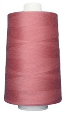 #3132 Rose Pedal Omni Thread by Superior Threads