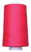 #3160 Neon Pink Omni Thread by Superior Threads