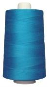 #3169 Aqua Omni Thread by Superior Threads