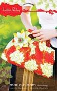 Marlo Bloom Handbag Pattern