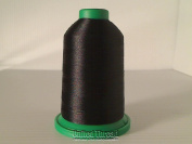 Isacord Thread 5000M colour 0020
