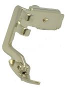 Generic Sewing Machine Zipper Presser Foot