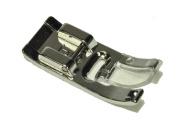 Babylock Sewing Machine Zig Zag Presser Foot