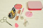 Sewing Kit Doty Sewing Kit PT699DB