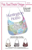 Huntington Hobo Pattern