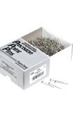 #20 Steel T-pin ~ Prym Dritz ~ 1/2 Lb Box