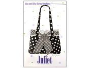 Me And My Sister Designs Patterns Juliet