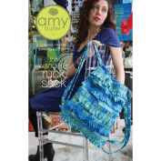 The Wanderer Ruck Sack pattern by Amy Butler