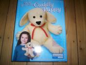 Make Your Own Cuddly Puppy