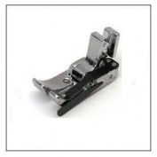 0.6cm . Low Shank Foot w/ Edge Guide P60610