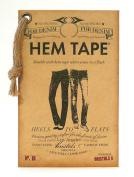 Double-Stick No Iron No Sew Fashion Hem Tape for Denim
