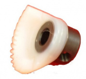 Necchi 521 / White 1477 Sewing Machine Gear 640013008