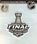 2013 NHL Stanley Cup Final Logo Jersey Patch