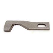 Serger Upper Blade B4401-01A
