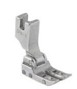 Sewing Machine Foot - Roller Presser Foot