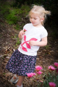 Playtime Skort Sewing Pattern by Make it Perfect