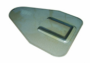 Pedal-Stay I Foot Pedal Support Pad