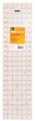 Fiskars 187620-1001 Acrylic Ruler, 15cm by 60cm