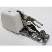 Side Cutter II Sewing & Cutting Attachment for Low Shank Sewing Machines