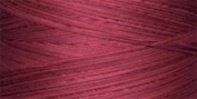 Superior Thread King Tut Thread 500 Yards-Egyptian Princess