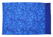Haan Crafts Fun Print Pillow Case Sewing Kit