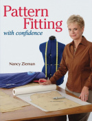 Krause -Pattern Fitting With Confidence