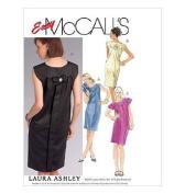 McCall's M5751 Dress EE