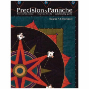 Pieces Be With You Books-Precision & Panache