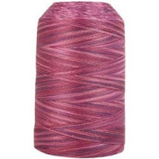 King Tut Egyptian Cotton Thread - 947 Egyptian Princess