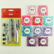 Bundle - 2 items