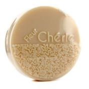 Fleur Cherie Flowers Soap, 75g/2.6oz