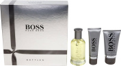 Boss Bottled Coffret