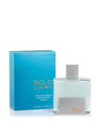 Solo Loewe Intense After Shave Balm, 75ml/2.5oz