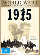 WWI: 1915 [Region 4]