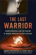 The Last Warrior