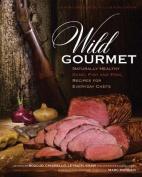 Wild Gourmet